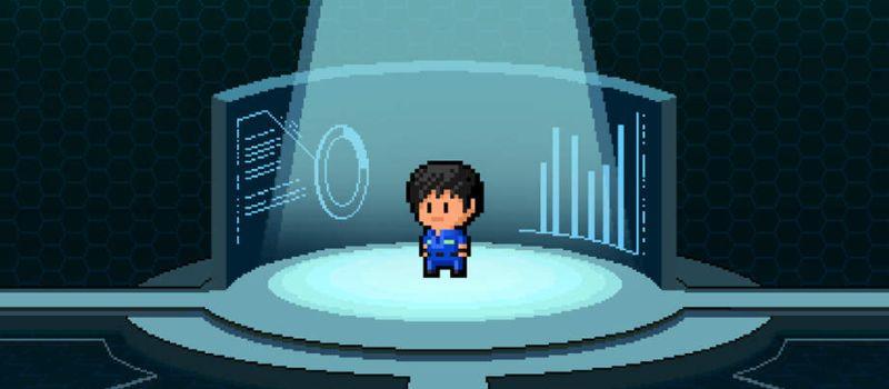 pixel starships tips