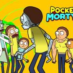 Pocket Mortys Tips, Tricks & Strategy Guide: 12 Hints You Need to Know