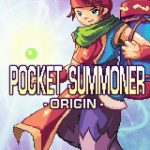 Pocket Summoner: Origin Tips, Tricks & Guide to Become a Powerful Summoner