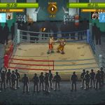 Punch Club Tips, Tricks & Cheats to Train Your Fighters Properly