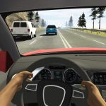 Racing in Car Tips, Tricks & Cheats to Earn More Coins
