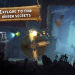 Rayman Adventures Strategy Guide & Tips: A Quick Look at Incrediballs
