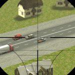 Sniper: Traffic Hunter Tips, Tricks & Hints for More Car Kills