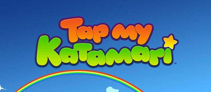 tap my katamari tips