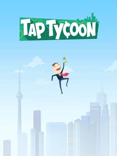 tap tycoon free diamonds