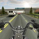 Traffic Rider Tips, Tricks & Guide to Complete More Missions