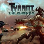 Tyrant Unleashed Tips & Strategy Guide: 4 Fantastic Tricks to Succeed Without Paying Real Money