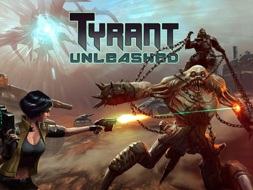 tyrant unleashed tips