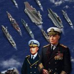War of Warship: Pacific War Tips, Cheats & Guide to Dominate Your Enemies