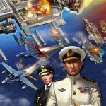 War of Warship: Pacific War Tips & Tricks to Earn Free Gems