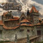 Arcane Knight Tips, Tricks & Cheats for Longer Runs and More Kills