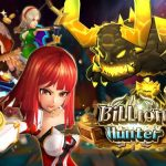 Billion Hunter Tips, Cheats & Guide for Making the Most Out of Your Taps