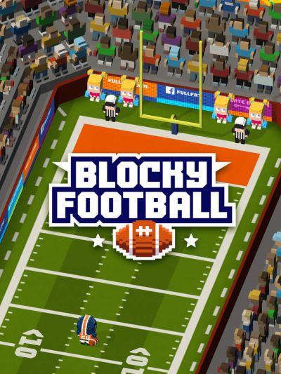 blocky football tips