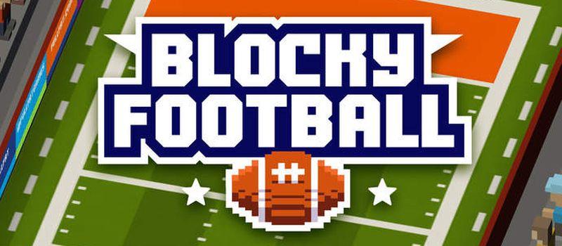 blocky football guide