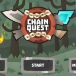 Chain Quest Tips & Strategy Guide to Become the Champion of the Chains