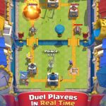 Clash Royale Tips, Tricks & Strategy Guide for All In-Game Situations