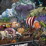 Clicker Pirates Tips, Cheats & Strategy Guide to Rule the Seven Seas and Be the Best Pirate Possible
