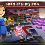Cooking Dash 2016 Tips, Tricks & Hints for Cooking Your Way to Stardom
