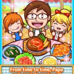 Cooking Mama Let's Cook Tips, Cheats & Strategy Guide to Cook Dishes Like a Pro