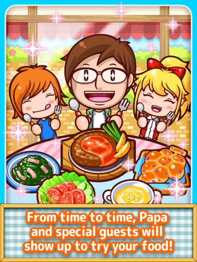 Cooking Mama Let's Cook Tips, Cheats & Strategy Guide to