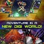 Digimon Heroes Tips, Tricks & Strategy Guide: 6 Hints Every Player Should Know