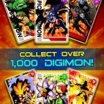 Digimon Heroes Tips, Tricks & Cheats: A Guide for Collecting Digimon and Earning More Digimoney