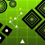 Escalate Tips, Tricks & Cheats to Get a High Score and Collect More Coins
