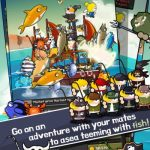Fisherman Fisher Tips, Cheats & Strategy Guide to Become the Best Fisherman