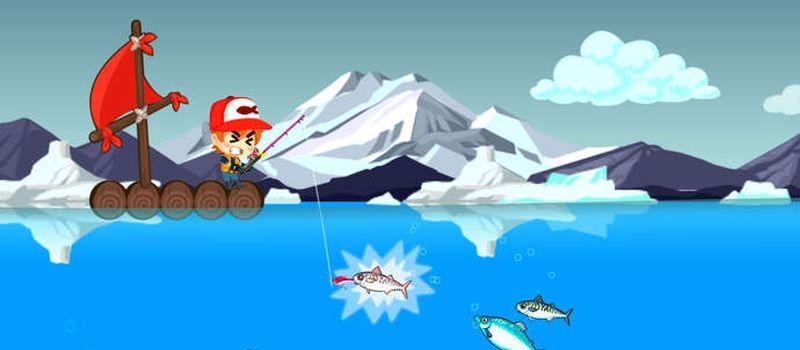 fishing break cheats