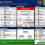 Football Manager Mobile 2016 Ultimate Guide: 14 Fantastic Tips, Tricks & Hints You Need to Know
