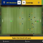 Football Manager Mobile 2016 Tips, Tricks & Guide: Top Free Agents, Affordable Stars and Wonderkids