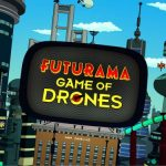 Futurama: Game of Drones Tips, Tricks & Strategy Guide for Consistent Three-Star Levels
