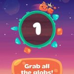 Glob Trotters Tips, Cheats & Guide to Earn More Coins and Get a High Score