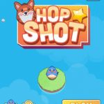 Hop Shot Tips, Hints & Cheats to Earn More Coins and Get a High Score