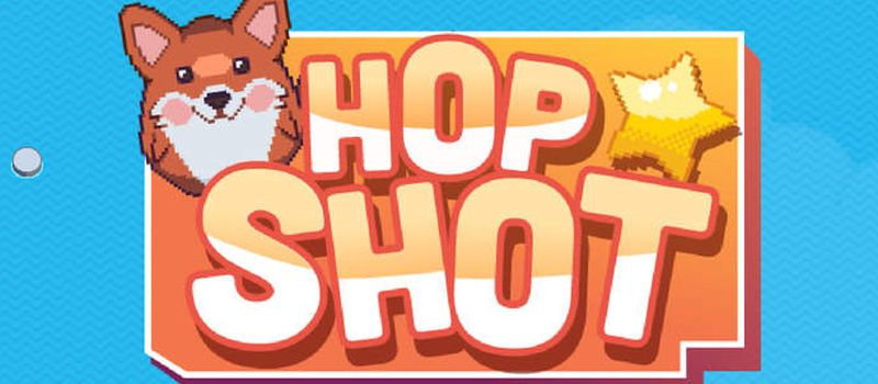 hop shot high score