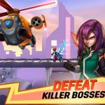 JetPack Fighter Tips, Tricks & Guide: 5 Hints Every Player Should Know