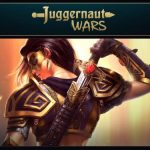 Juggernaut Wars Tips, Cheats & Strategy Guide to Prepare Your Team for Battle