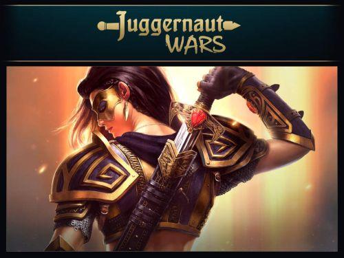juggernaut wars tips