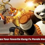 Kung Fu Panda: Battle of Destiny Tips, Tricks & Guide to Dominate Your Opponents