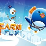 Learn 2 Fly Tips, Tricks & Cheats: An Easy Guide to Fly Higher and Earn More Gold and Diamonds