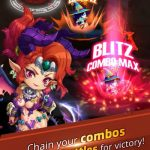 Medal Masters Tips, Cheats & Strategy Guide: 5 Hints Every Player Should Know