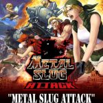 Metal Slug Attack Tips, Cheats & Strategies: 5 Hints You Need to Know