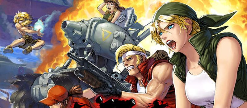 metal slug attack cheats