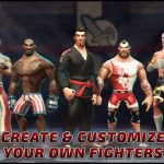 MMA Federation Ultimate Guide: 15 Tips, Tricks & Strategies for Training, Fighting and More