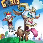Nasty Goats Cheats, Tips & Tricks for Eating Junk and Spending Your Money