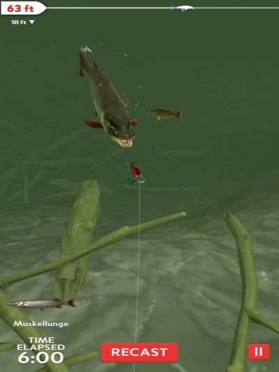 rapala fishing daily catch tips tricks cheats to lure