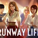 Runway Life Tips, Cheats & Strategy Guide for Running the Perfect Modeling Agency