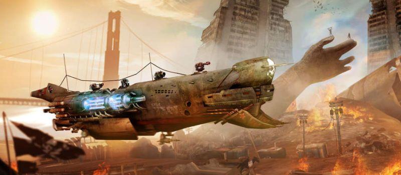 sandstorm pirate wars tips