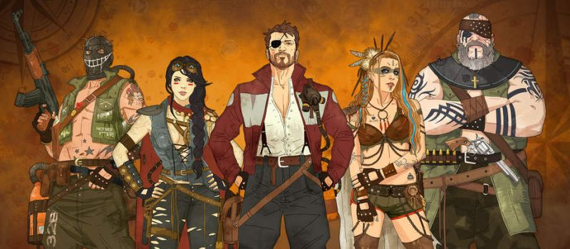 sandstorm: pirate wars unlimited power cells
