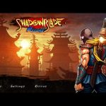 Shadow Blade: Reload Tips, Cheats & Guide: 4 Awesome Tricks You Need to Know